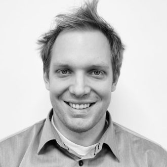 Kevin Berthelsen