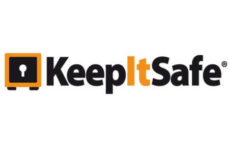 KeepItSafe
