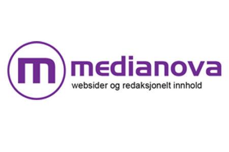 Medianova