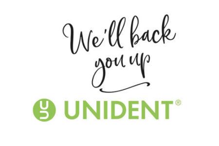 Onepix – Unident