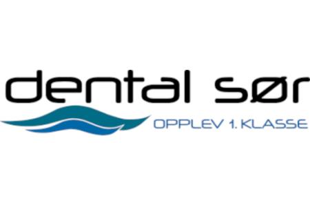 Visiquick – Dental Sør